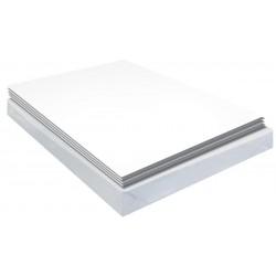 Kopieerpapier