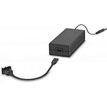 Dymo adapter voor beletteringsysteem XTL 500