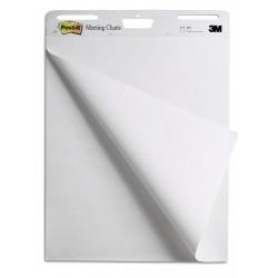 Toebehoren voor flipcharts