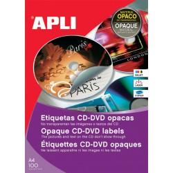 Multimedia-etiketten