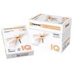 IQ Premium printpapier A4, 80gr, pak a 500 vel