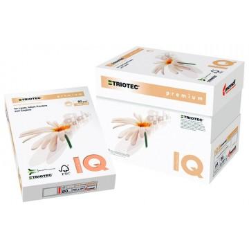 IQ Premium printpapier A3, 80gr, pak a 500 vel