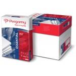 Pergamy Essential kopieerpapier A4, 80gr, pak a 500 vel